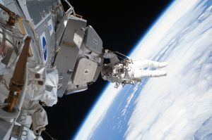 astronaut-894185_1920