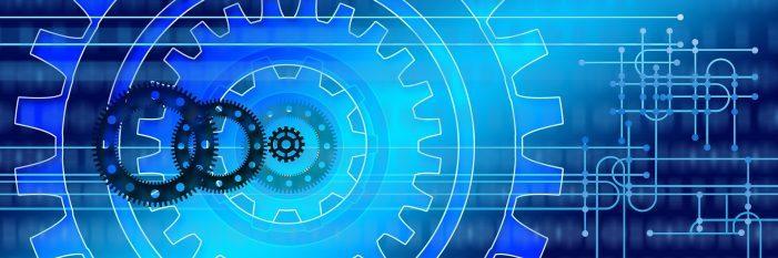 Schneider Electric treibt die digitale Wirtschaft beim Innovation-Summit in Hongkong voran