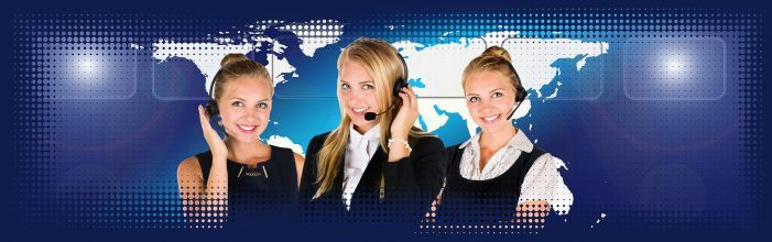Palaver mit IKT-Consulting zu WebRTC
