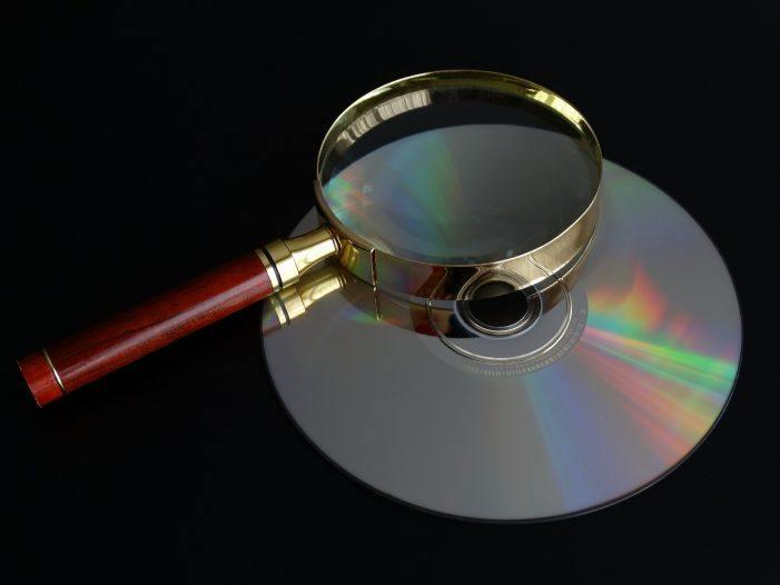 Deep-Visibility-Modul vereinfacht die Jagd nach Cyber-Bedrohungen