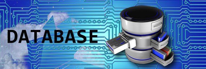 Zwei wichtige Datenbank-Features von Oracle – ASM und Flash-Cache
