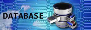 database-2394312__340