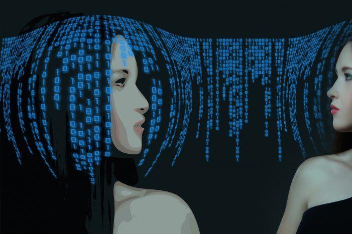 Digitales Nervensystem