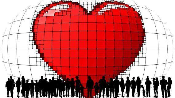 Sicherheitslücke in Herzschrittmachern