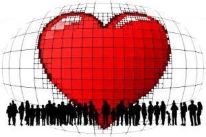 heart-2548115_1920