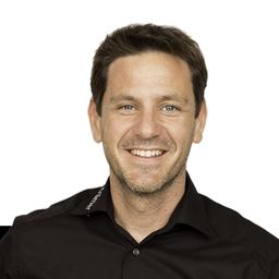 Michael Krämer, Geschäftsführer von IT-Krämer