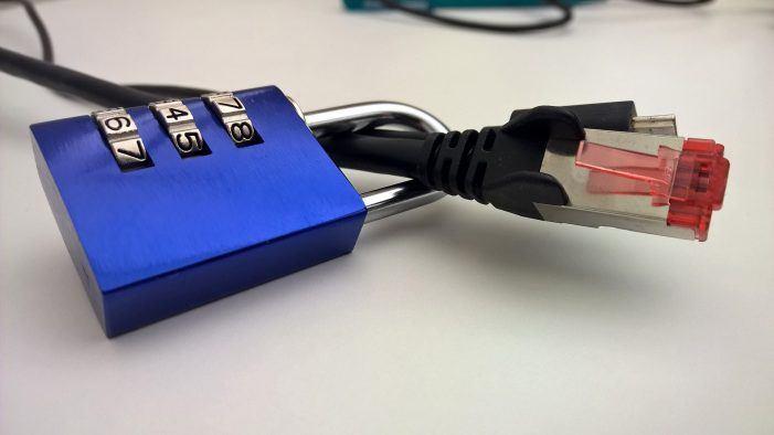 Sonicwall und Sentinelone bündeln ihre Kräfte beim automatisierten Echtzeit-Schutz