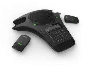 sniom-IP-telefon