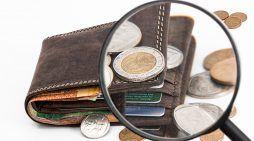 Mobile-Banking wird zum Standard