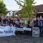 2017-09-15_Nortel-Alumni Treffen_Gruppe-26