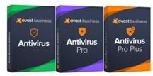 Avast-Business-Security jetzt bei Jakobsoftware erhältlich
