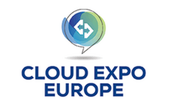 Cloud Expo Europe am 28. und 29.11. in Frankfurt
