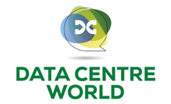 Data Centre World 2017 am 28. und 29. 11. in Frankfurt