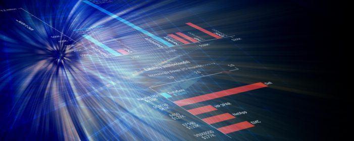Datacore runderneuert seine SDN-Infrastruktur-Produkte