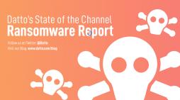 Unternehmen haben 2016/2017 rund 301 Millionen Dollar an Ransomware-Erpresser gezahlt