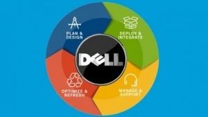 Dell baut PCaaS-Angebot und Endgeräte-Management weiter aus