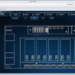 Delta-InfraSuite Device Master
