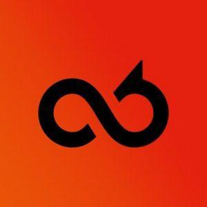 Dracoon-Logo-Grafik