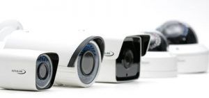 EFB-Elektronik-infrralan_security_show_850x400.jpg_400_188_80