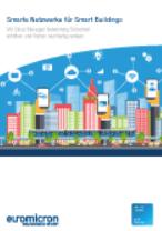 Euromicron-E-Book-Cisco-Meraki