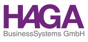 HAGA_Logo