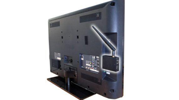 Kompakter und dennoch leistungsstarker Media-Player von IAdea