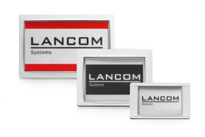 Lancom-ePaper-Display-v2