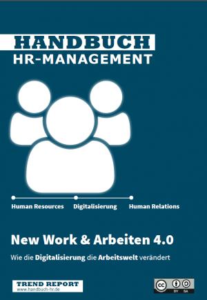 Matrix42-Handbuch-HR-Management