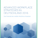 Matrix42-IDC-Advanced-Workplace