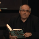 Michael Niavarani - Sinn des Lebens