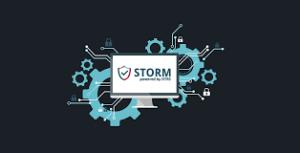 OTRS-Storm