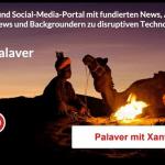 Palaver-mit-Xantaro-Thumb