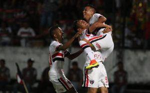 SaoPaulo-Team_large