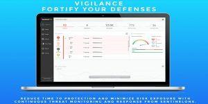 Sentinelone-Vigilance