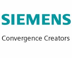 Siemens-Convergence-Creators-Logo