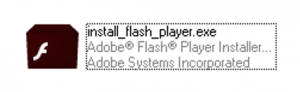 badrabbit-adobe-flash