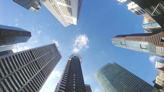 Qualitätskriterien für den Cloud-Arbeitsplatz