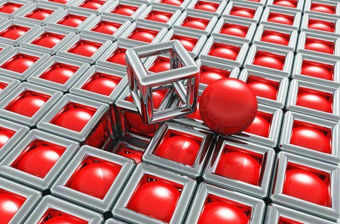 Auswirkungen von Microservices auf die Anwendungssicherheit