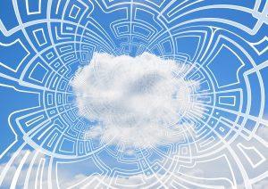 cloud-2457627_1920