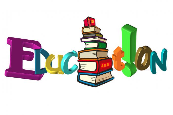 Digital-Signage für Bildungseinrichtungen