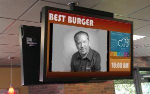 iadea-digital-signage-Björn-restaurant-06