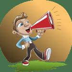 loudspeaker-1459128_1280