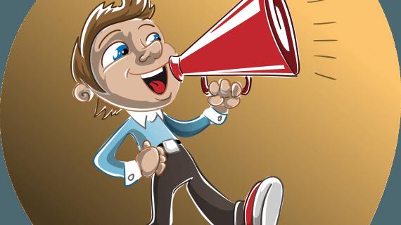 Die zehn Hauptsünden in Telefonkonferenzen