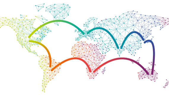 "Equinix wird Technologiepartner von ""ngena"""