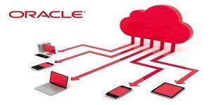 oracle-cloud
