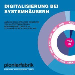 Digitalisierung_Systemhaeusern_SM
