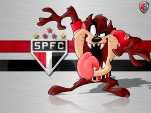 sao-paulo-fc-wallpapers