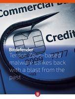 Bitdefender-Whitepaper-Trojaner-tredot