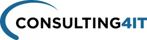 Consulting4IT-Logo