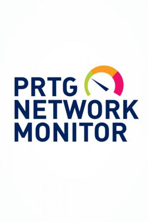 Paessler ergänzt mit Kentix ihr Netzwerk-Monitoring mit Umgebungsdaten